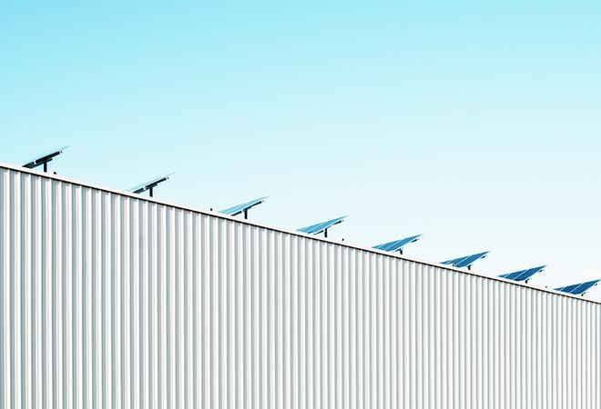 Energy News Monitor | Volume XV